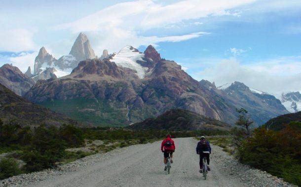 El Chaltén - Fitz Roy e Cerro Torre