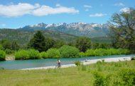 Lagos da Patagônia - Bariloche & San Martin de Los Andes