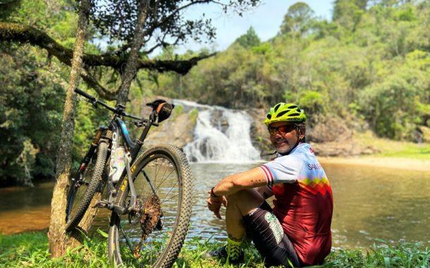 Cunha - MTB Tours 2020