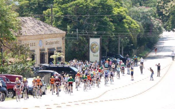 Giro Vecchio de Primavera - Salesópolis 2020