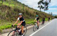 Morungaba Speed Tour 2020