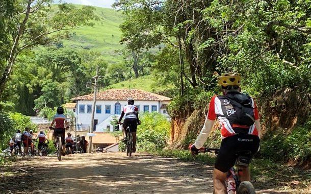 Rota das Fazendas de Salesópolis