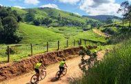 Rota das Fazendas MTB Tours 2021
