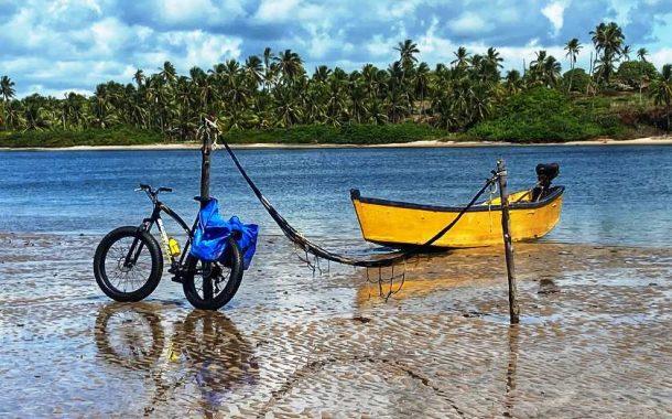 Costa dos Coqueiros Outono 2021