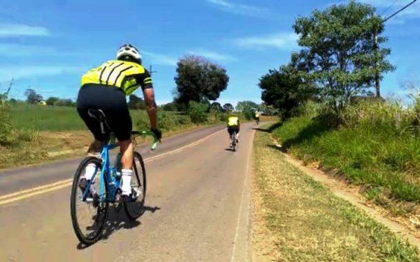Morungaba Speed Tour 2021