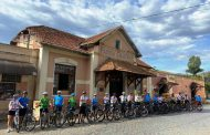 Passa Quatro MTB Tours 2021