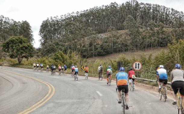 São Luiz do Paraitinga Speed Tour