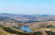 Igaratá - MTB Tours no Circuito dos Rios e Vales