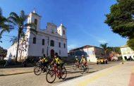 São Luiz do Paraitinga Speed Tours 2021