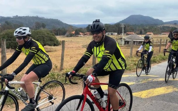 Morungaba Arraial do Mal 2 - Speed Tour 2021